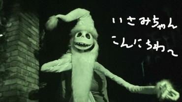 200910021615431_2