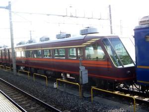 P1020437